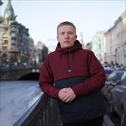Лидогенерация, Андрей, 24 года