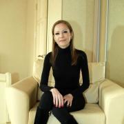 Адвокаты по строительным делам в Астрахани, Елена, 46 лет