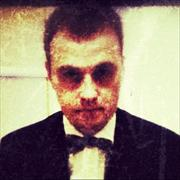 Юрий К., г. Москва