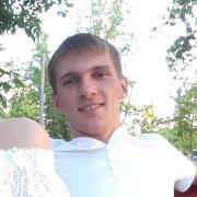 Установка домашнего кинотеатра в Оренбурге, Андрей, 24 года