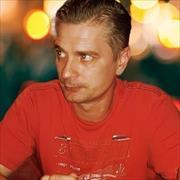Сборка тумбы, Сергей, 46 лет