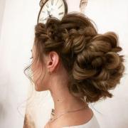 Биозавивка волос, Мадина, 38 лет