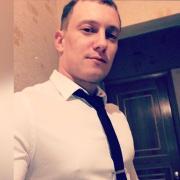 Отделочные работы в Волгограде, Андрей, 33 года