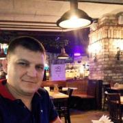 Кредитные юристы в Тюмени, Евгений, 37 лет
