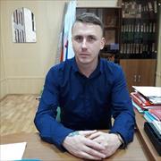 Услуги установки дверей в Волгограде, Иван, 34 года