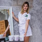 Эпиляция в Волгограде, Анжелика, 31 год