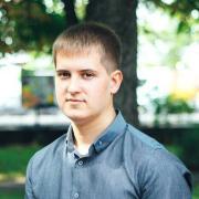 Ремонт авто в Краснодаре, Константин, 27 лет