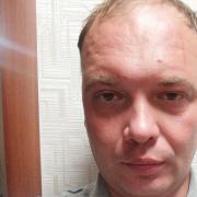 Электромонтаж в загородном доме в Барнауле, Дмитрий, 39 лет