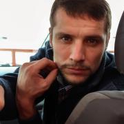Монтаж видео: цена, Кирилл, 36 лет