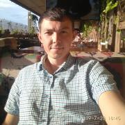 Сварочные работы в Чебоксарах, Дмитрий, 35 лет