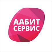 Ремонт радар-детектора в Барнауле, Дмитрий, 31 год