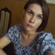 Налоговые юристы в Воронеже, Софья, 25 лет
