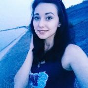 Няни в Краснодаре, Виктория, 22 года