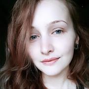 Няни в Красноярске, Алена, 27 лет