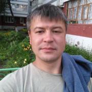 Реконструкция фундамента в Набережных Челнах, Артём, 31 год