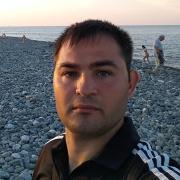 Обучение вождению автомобиля в Краснодаре, Алексей, 33 года