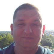 Капитальный ремонт двигателей в Новосибирске, Иван, 41 год
