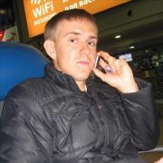 Доставка роз на дом - Строгино, Евгений, 35 лет