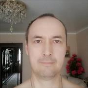 Установка душевого поддона в Челябинске, Азат, 45 лет