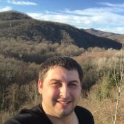 Ремонт аудиотехники в Краснодаре, Михаил, 30 лет