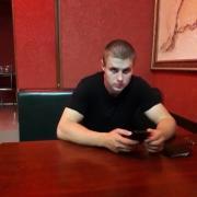 Ремонт радио в Саратове, Денис, 24 года