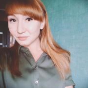 Услуги глажки в Уфе, Ирина, 29 лет