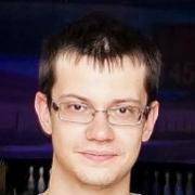 Доставка поминальных обедов (поминок) на дом в Куровском, Ярослав, 26 лет
