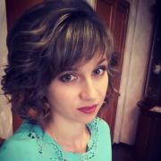 Полировка стекла автомобиля от царапин в Астрахани, Валентина, 28 лет