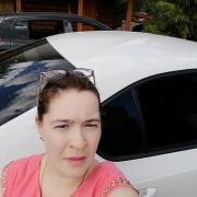 Компаньонки в Набережных Челнах, Эльвира, 35 лет
