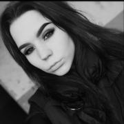 Фотографы на корпоратив в Владивостоке, Татьяна, 21 год