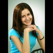 Перевозка животных в Ижевске, Ирина, 38 лет