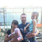 Электроэпиляция в Челябинске, Екатерина, 32 года