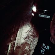 Тонировка авто в Ярославле, Вова, 24 года