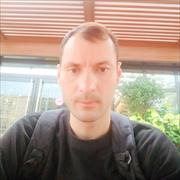 Доставка утки по-пекински на дом - Добрынинская, Алишер, 39 лет