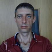 Косметический ремонт коттеджа в Барнауле, Сергей, 41 год