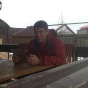 Стоимость отделки балкона в хрущевке в Уфе, Рафаэль, 41 год