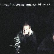Обучение этикету в Ярославле, Иван, 24 года