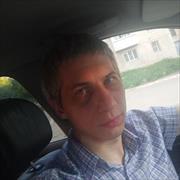 Ремонт телефона в Челябинске, Станислав, 37 лет