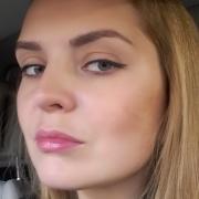 Микротоки, Наталья, 41 год