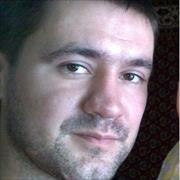 Доставка роз на дом в Жуковском, Вячеслав, 38 лет