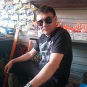 Стоимость демонтажа кирпичной стены, Дмитрий, 40 лет