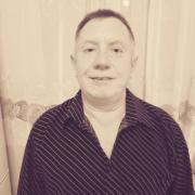 Установка котлов отопления в Ярославле, Анатолий, 59 лет