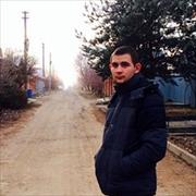 Отделка потолка, Вадим, 28 лет