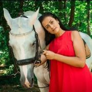 Маляры и штукатуры в Ростове-на-Дону, Татьяна, 28 лет