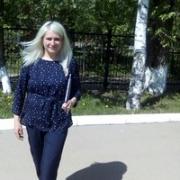 Костюмы в аренду в Перми, Гульнара, 35 лет