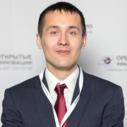 Доставка из магазина Leroy Merlin - Ольховая, Сергей, 28 лет