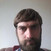 Круглосуточный электрик в Челябинске, Максим, 34 года