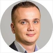 Печать фото на кружке, Виталий, 37 лет