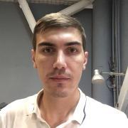 Сборка компьютера на заказ в Самаре, Дмитрий, 29 лет