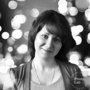 Промышленный клининг в Самаре, Валентина, 32 года